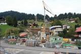 Neue Heuberg Arena