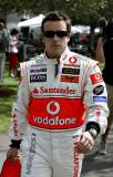 The World Champ, Fernando Alonso