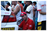 Cebu Drag Racing