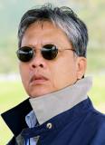 Al 'Yakuza san' Mendoza