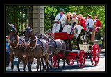 Coach and Carriage Demonstration