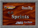 GF-Sprints.jpg