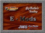 E-Mods.jpg