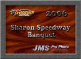 2006 Sharon Banquet