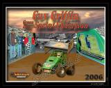 CG-107-2006.jpg