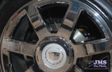 CAS-JS-0086-02-27-07.jpg
