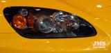 CAS-JS-0330-02-27-07.jpg