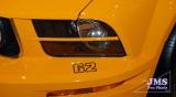 CAS-JS-0357-02-27-07.jpg
