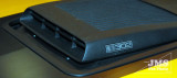CAS-JS-0361-02-27-07.jpg