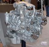 CAS-JS-0424-02-27-07.jpg