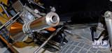 CVM-JS-0049-03-15-07.jpg