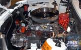 ISC-JS-0525-03-16-07.jpg