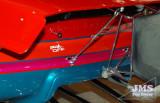 ISC-JS-0584-03-16-07.jpg