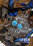 ISC-JS-0638-03-16-07.jpg