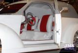 ISC-JS-0048-03-16-07.jpg