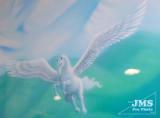 ISC-JS-0251-03-16-07.jpg