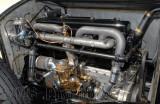 FOS-JS-0149-03-24-07.jpg