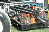 54s-MRP-MG-0033-03-31-07.jpg