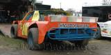 2w-MRP-MG-0062-03-31-07.jpg
