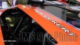 LS-MG-1064-04-17-07.jpg