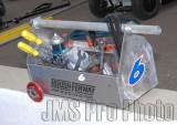 6-MMP-JS-0672-05-26-07.jpg