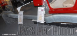 CM-JS-0238-06-05-07.jpg