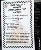 CM-JS-0325-06-05-07.jpg