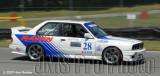 BMW - CCA