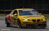 Grand Am Rolex GT Series
