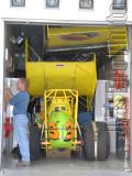 3b-LS-JS-0048-07-17-07.jpg