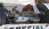 2-MRP-JS-0043-08-11-07.jpg