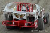 31-SS-JS-0199-09-08-07.jpg