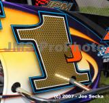 1j-SDW-JS-0335-10-03-07.jpg