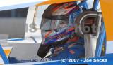 1u-SDW-JS-1654-10-04-07.jpg
