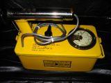 Civil Defense Geiger Counter CD V-700 Anton Model 5