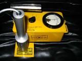 CD V-700M Electro-Neutronics Geiger Counter