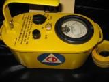 Chatham CD V-720 Model 1