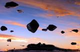 Galactical stones - Les cailloux venant d'ailleurs