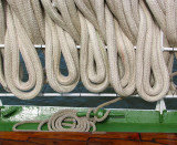 petite corde ,grandes cordes