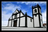 São Miguel - Azores