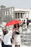 Hot Acropolis