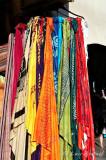 Athens colors