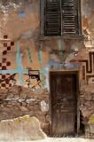 Anafiotika (Atenas)