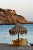 Paradise beach (mykonos)
