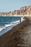 Vlychada (Santorini)