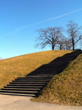 Hill I