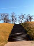 Hill II