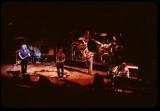 Jerry Garcia, Bob Weir, Phil Lesh, Brent Mydland