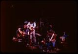 Grateful Dead acoustic set