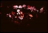 Bill Kreutzmann and Mickey Hart, Drums